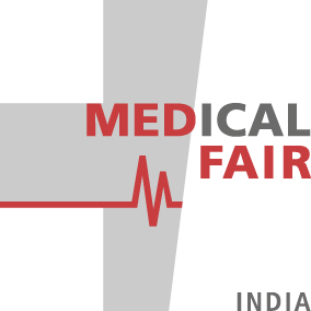 MEDICAL FAIR + MANUFACTURING ASIA